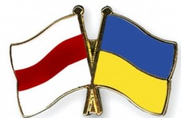 Belarusians of Poland and Ukraine sign a cooperation agreement
