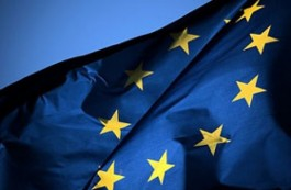 MFF celebrates the Europe Day for the first time
