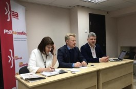 Hubarevich: Freedom Day celebration in Minsk was successful