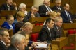 MPs and administrations refusing to respond to voter appeals on legislative amendments